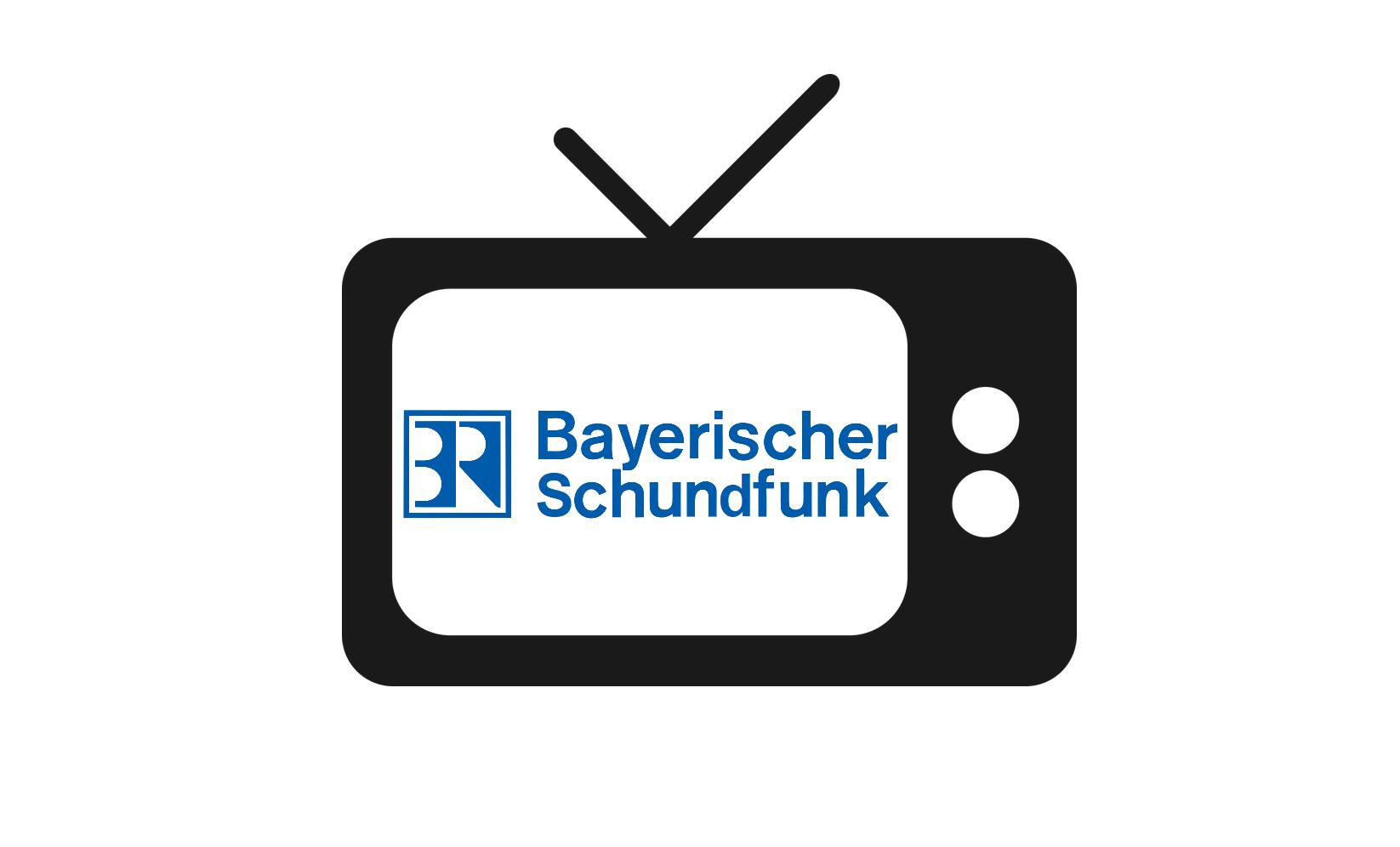 Puls Bayerischer Rundfunk