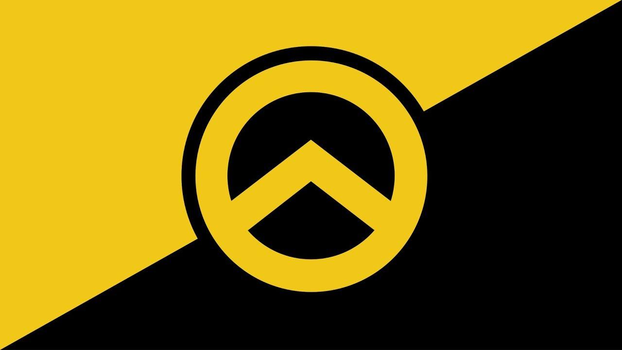 Libertär