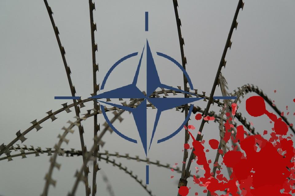 Die NATO bereitet ganz Europa auf einen Krieg vor › Die Unbestechlichen