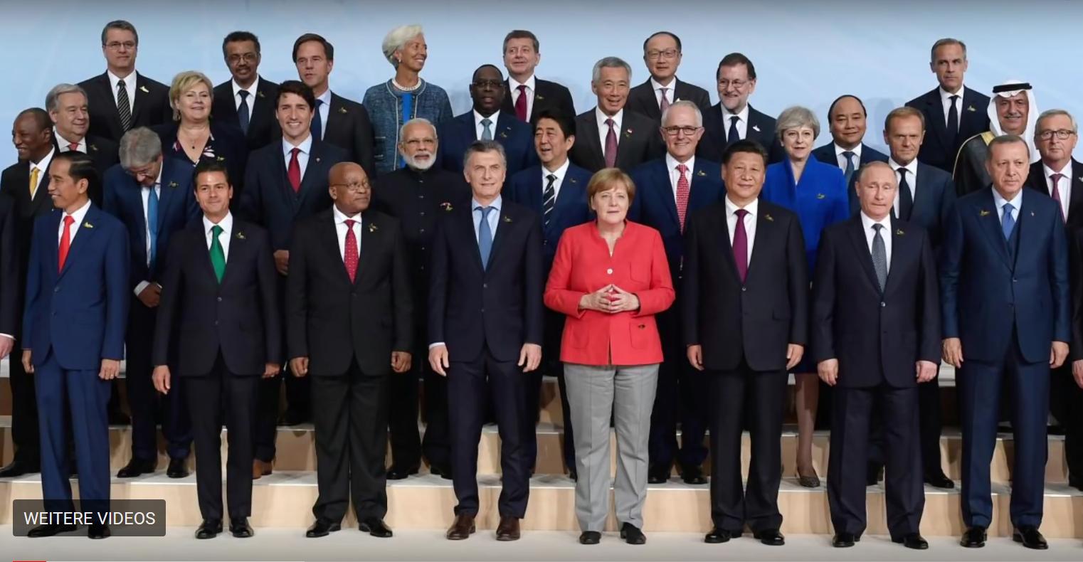 обычно анна гамбург общее фото саммит узор полностью вырезан