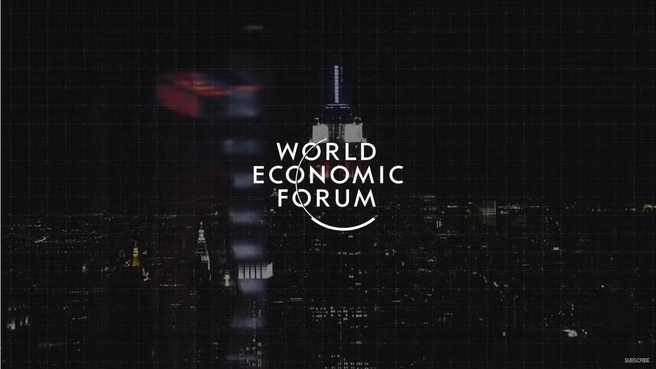 """Jetzt wissen wir, wie sie 195 Regierungen der Welt auf Kurs der """"Neuen Weltordnung"""" (NWO) brachten (+Video)"""